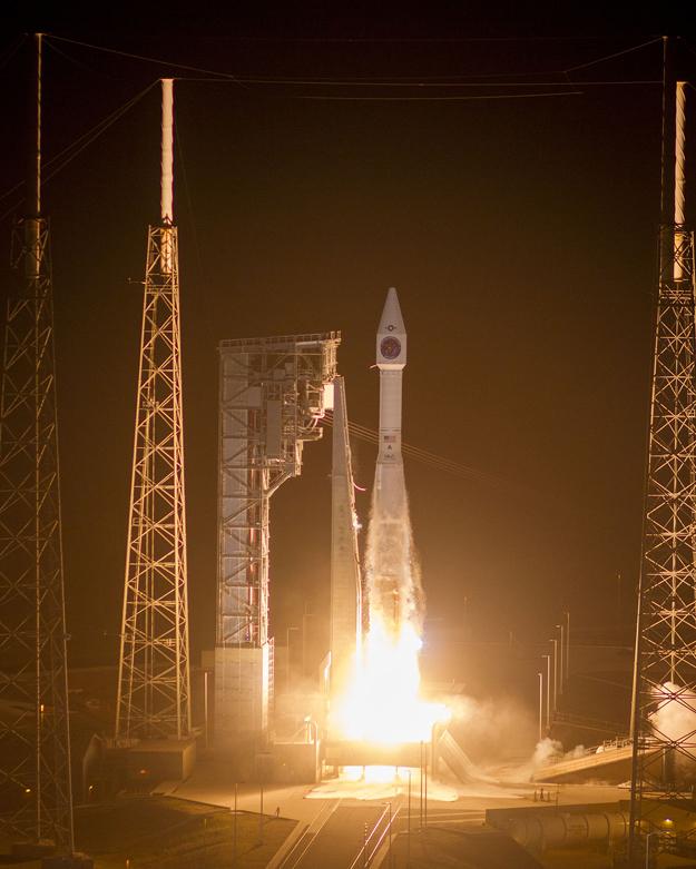 http://images.spaceref.com/news/2018/av_sbirsgeo4_l1.jpg