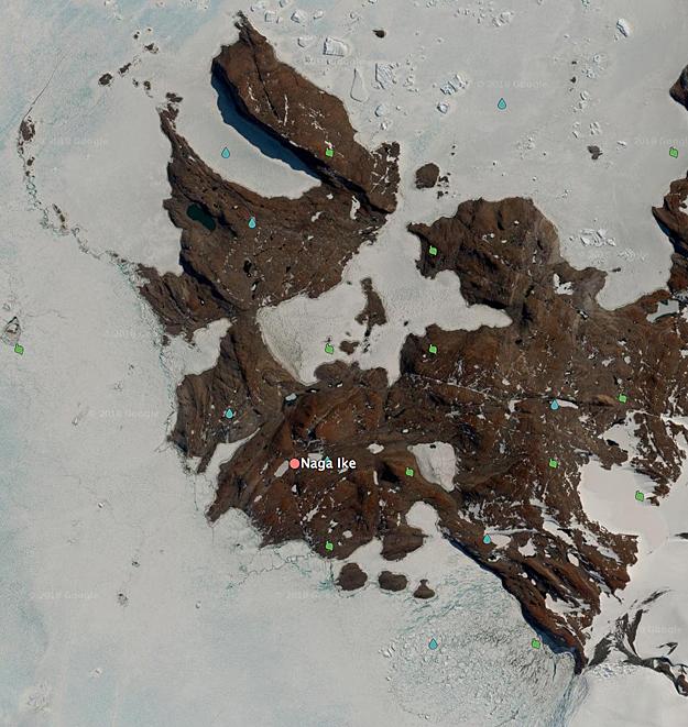 http://images.spaceref.com/news/2018/naga2.jpg