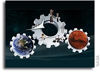 Pushing Back On Changes To NASA Technology Programs - NASA Watch