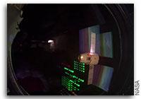 NASA Space Station On-Orbit Status 6 April 2018 - NanoRacks Module-66, Includes Alzheimer Research