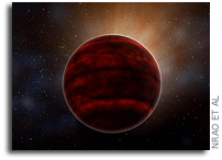 Temporal Changes Of The Flare Activity Of Proxima Cen