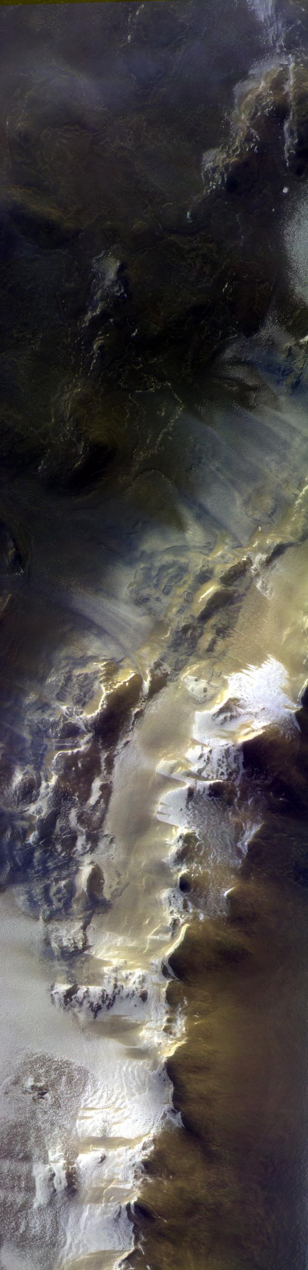 http://images.spaceref.com/news/2018/ooExoMars.l.jpg