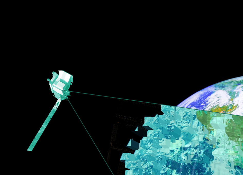 CubeSat to Test Instrument for Crystal Clear Data Collection