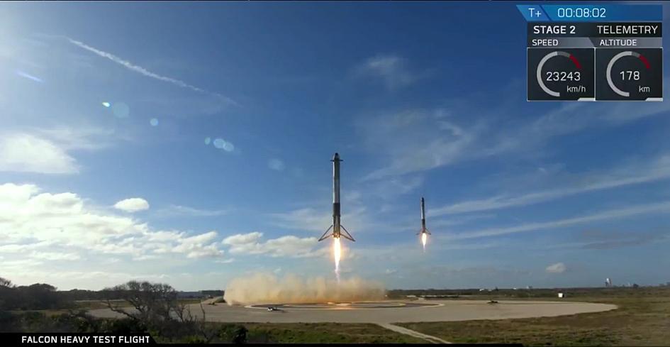 http://images.spaceref.com/news/2018/ooheavylanding.jpg