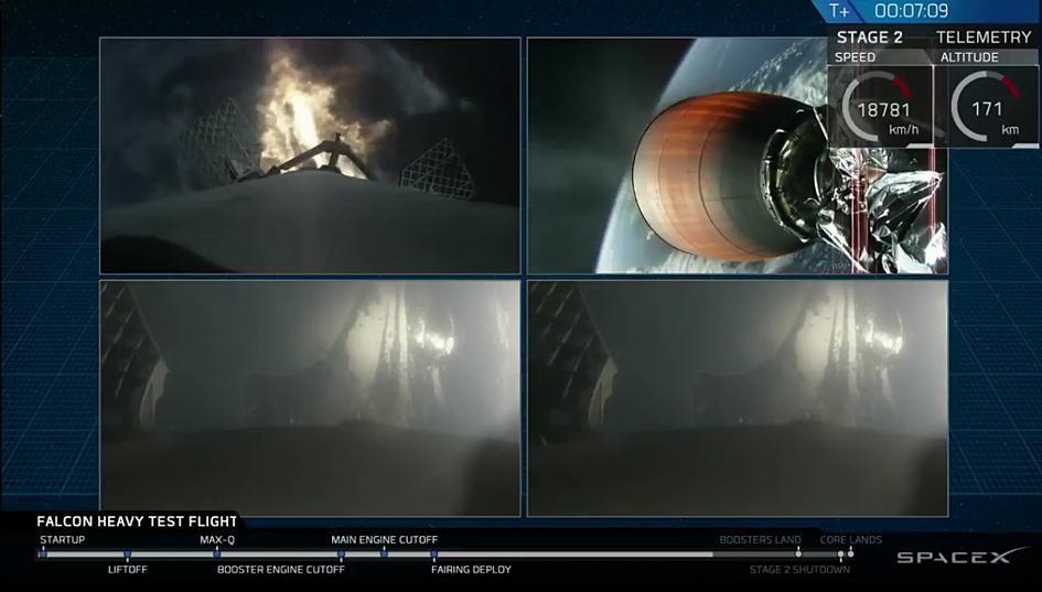 http://images.spaceref.com/news/2018/oolanding2.jpg