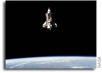 $2 Bill NASA Space Shuttle COLUMBIA Missions Genuine Legal Tender U.S