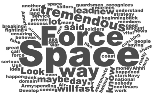 http://images.spaceref.com/news/2018/spaceforce.jpg