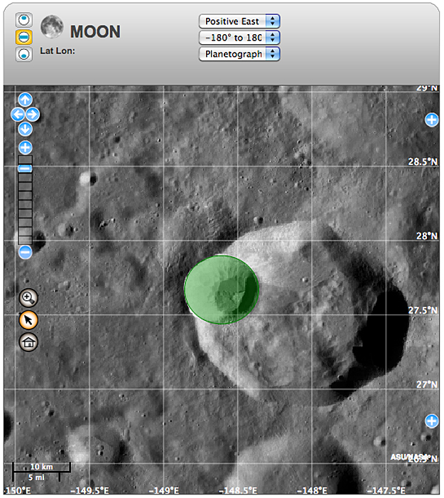 http://images.spaceref.com/news/2018/wargo.profile.jpg