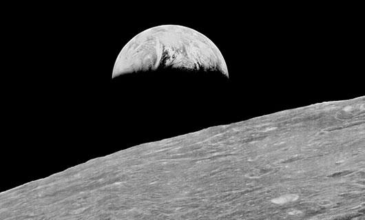 high resolution lunar orbiter imagery online at nasa sservi moonviews