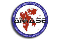 Arctic Mars Analog Svalbard Expedition (AMASE) 2006