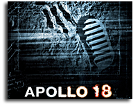 Apollo 18: A Review And Interview With Technical Advisor Gerry Griffin