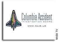 Letter from Former Columbia Accident Investigation Board Members Regarding Crew Safety
