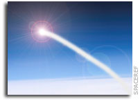 FAA Notice of request for grant proposals for the Commercial Space Transportation Grant Program