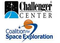 Challenger Center Heads to Arizona for NASA Desert RATS