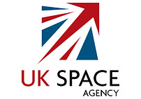 UK Space Agency announced