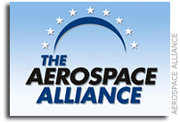 Governors Riley, Barbour and Jindal Announce Launch of The Aerospace Alliance