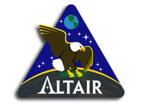 Lockheed Martin Establishes Altair Program Office in Texas to Pursue NASA's Lunar Lander Project