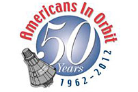 Americans in Orbit-50 Years Inc. Announces Its Plan to Re-Create The Flight of the First American to Orbit