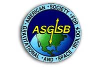 American Society for Gravitational and Space Biology Input to National Research Council Request	For Information