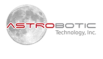 Astrobotic Technology Inc. wins NASA task order for Moon expedition data