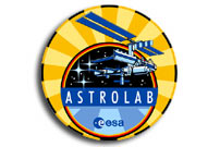 Astrolab Industry Day to showcase European research technology on ISS