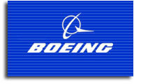 Boeing Named NASA Large Business Contractor of the Year