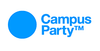 Campus Party Silicon Valley Announcement