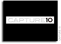 Capture10, A Unique Technology and Aerospace Business Development Firm to Open in District