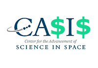 CASIS Is Charging Taxpayers For Access To NASA Space Station Research Paid For by Taxpayers