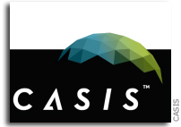 CASIS Names Dr. Timothy J. Yeatman Interim Chief Scientist 
