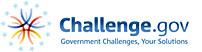 Challenge.gov: Mapping Dark Matter