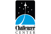 Live Challenger Center Webcast with Former NASA Deputy Administrator and Astronaut Frederick Gregory
