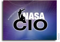 IT Reform at the National Aeronautics and Space Administration