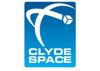 Clyde Space wins UK Space Agency support for innovative space tech