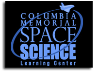 Columbia Memorial Space Science Learning Center Opens in Downey, California