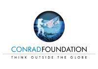Conrad Foundation: Cast Your Vote for Prestigious Student Award