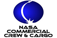NASA Selects Crew and Cargo Transportation to Orbit Partners