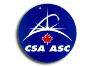 The Canadian Space Agency on Twitter
