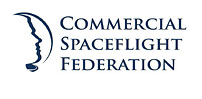 Commercial Spaceflight Federation Welcomes Passage of Legislation to Provide Regulatory Stability to Growing Industry