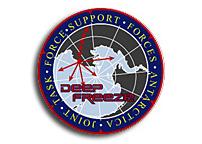 Operation DEEP FREEZE 2011 - 2012 begins