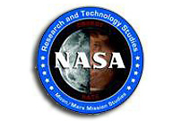 Media Invited To Experience NASA Field Tests For Future Missions