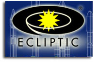 First Ecliptic RocketCam on a Spacecraft to Launch April 15