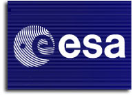 ESA at the Paris Air Show relevant to the media