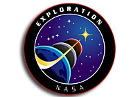 NASA Announces Posting of Space Exploration Workshop Charts
