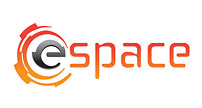 eSpace Emerges as Mentor for Space Entrepreneurs
