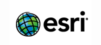 NASA and Esri Agreement Supports GIS Initiatives
