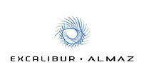 Excalibur Almaz Incorporated partners with NASA