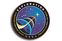 NASA's Exploration Systems Progress Report