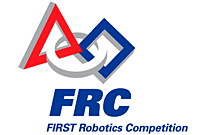 The 2012 FIRST Robotics Competition Kicks Off Saturday