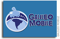 The GalileoMobile Starts Its South American Voyage: Astronomy Education Goes On Tour Through The Andes Mountains
